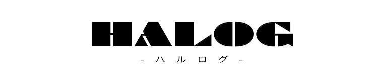 HALOG